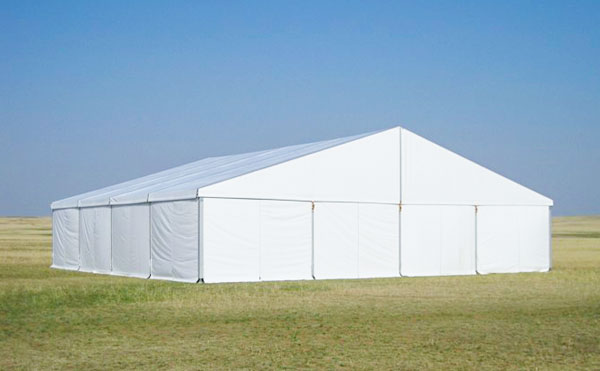 Aluminum Frame Outdoor Party Event Tent