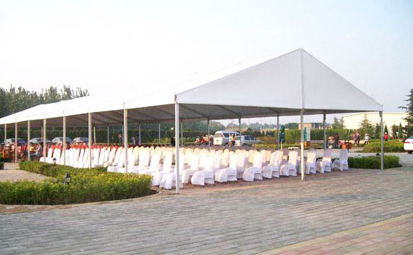 High Quality Outdoor Party Event Tent