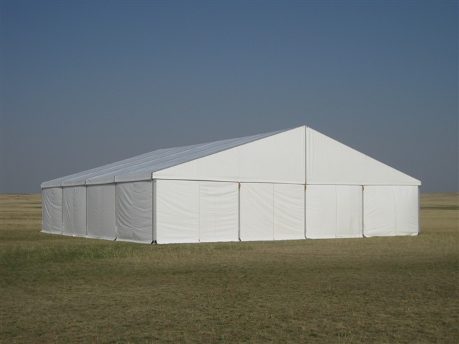 Aluminum Frame Outdoor Church Event Party Tent
